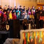 Povežimo dlani-povežimo občini (koncert z namenom) 1