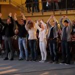 Povežimo dlani-povežimo občini (koncert z namenom) 3