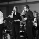 Povežimo dlani-povežimo občini (koncert z namenom) 5