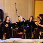 Povežimo dlani-povežimo občini (koncert z namenom) 9