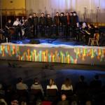 Povežimo dlani-povežimo občini (koncert z namenom) 10