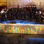 Povežimo dlani-povežimo občini (koncert z namenom) 11