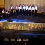 Povežimo dlani-povežimo občini (koncert z namenom) 14