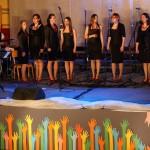 Povežimo dlani-povežimo občini (koncert z namenom) 15