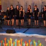 Povežimo dlani-povežimo občini (koncert z namenom) 16