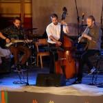Povežimo dlani-povežimo občini (koncert z namenom) 17