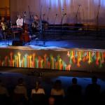 Povežimo dlani-povežimo občini (koncert z namenom) 18