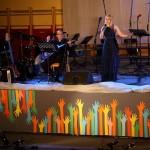 Povežimo dlani-povežimo občini (koncert z namenom) 20