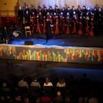 Povežimo dlani-povežimo občini (koncert z namenom) 23