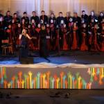 Povežimo dlani-povežimo občini (koncert z namenom) 25