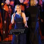 Povežimo dlani-povežimo občini (koncert z namenom) 27