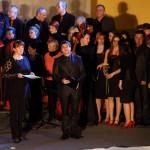 Povežimo dlani-povežimo občini (koncert z namenom) 28