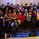 Povežimo dlani-povežimo občini (koncert z namenom) 30