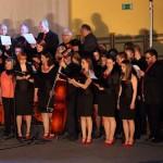 Povežimo dlani-povežimo občini (koncert z namenom) 31