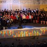 Povežimo dlani-povežimo občini (koncert z namenom) 32