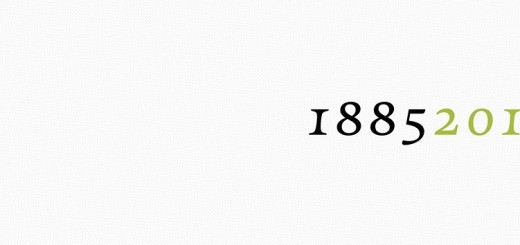 130.letnica PD Lipa 2