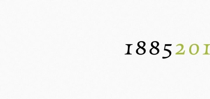 130.letnica PD Lipa 1