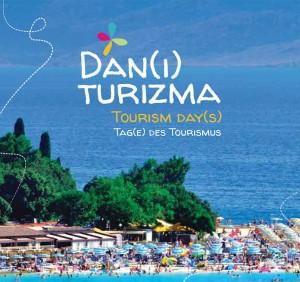 dani-turizma