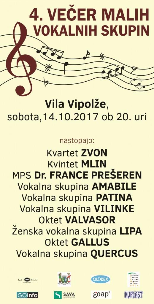4.vecer_malih_vokalnih_skupin_final_var5_20_fb (2)