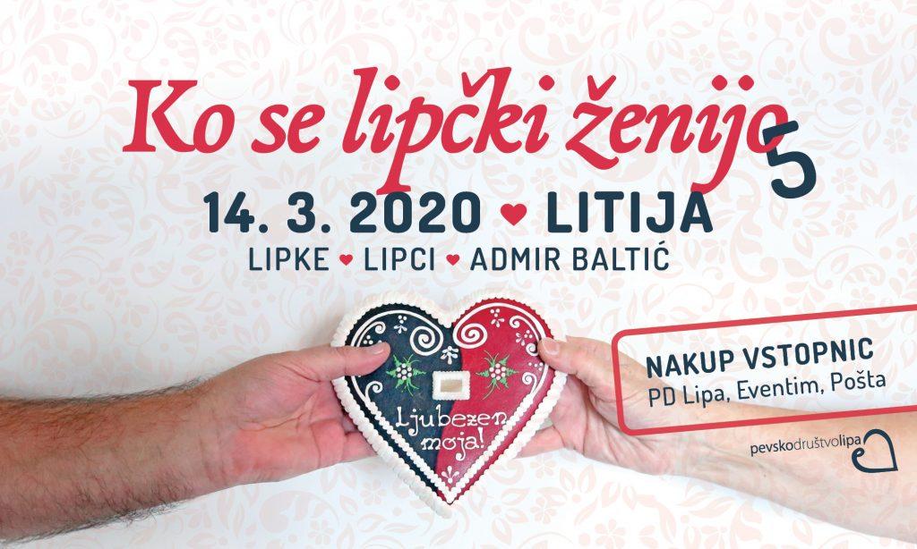 KSLŽ5_LED MONITOR_Litija